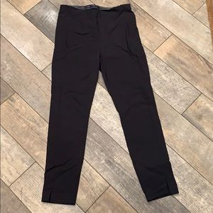 Athleta Wander Slim Pant-Size 10
